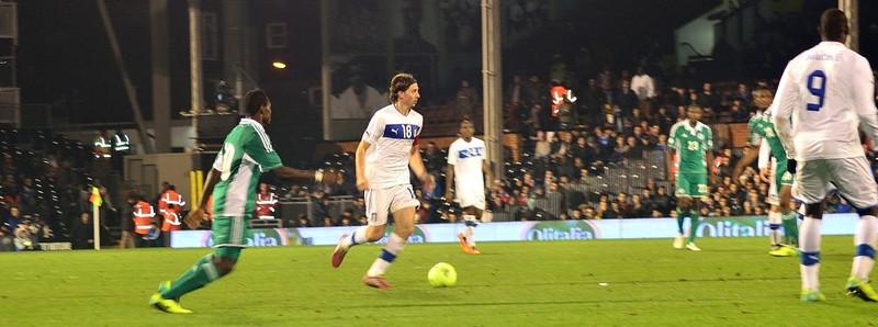 20_Italy vs Nigeria.JPG