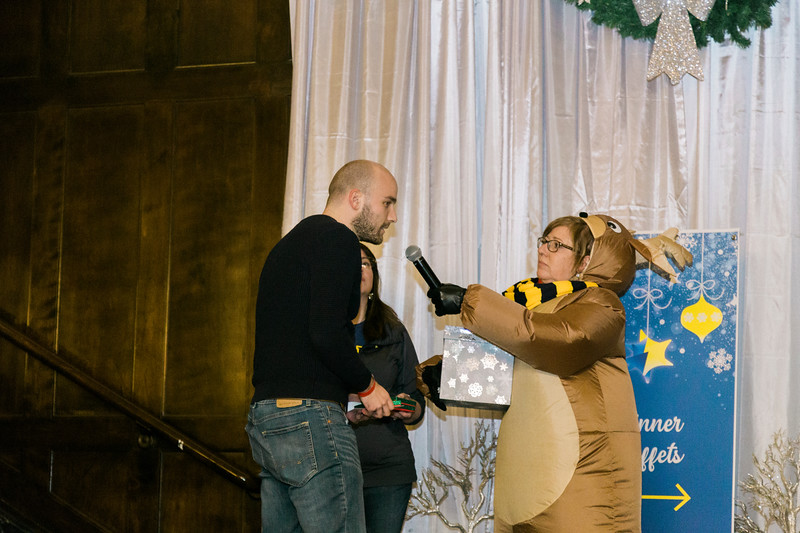 umcu-2019-holiday-celebration-0123.jpg