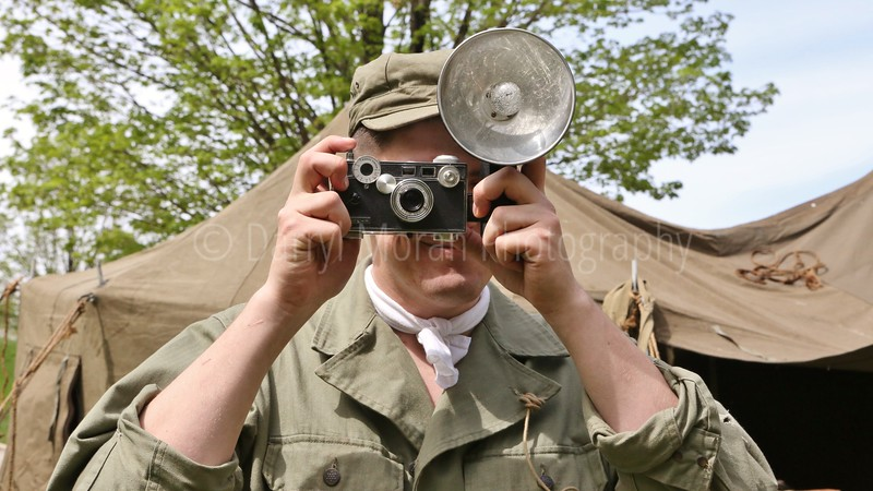 MOH Grove WWII Re-enactment May 2018 (958).JPG