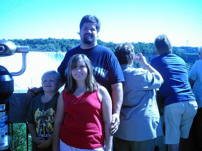 September 11 2007