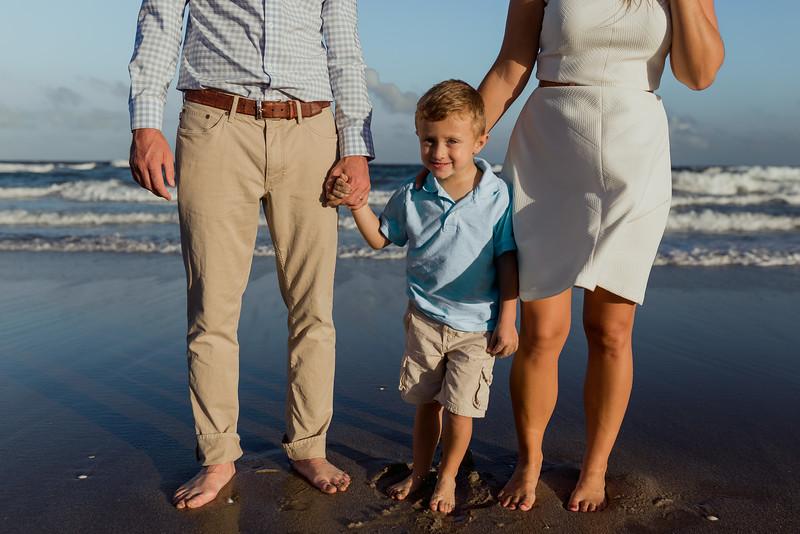 alessandra-hall-family-50.jpg