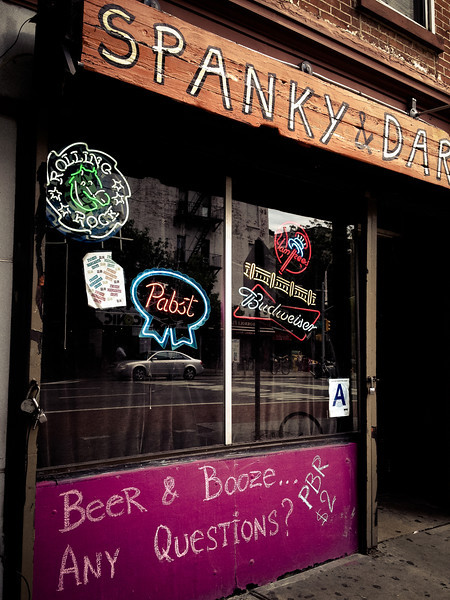 beer and booze any questions.jpg