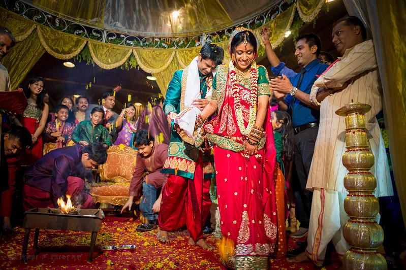 Wedding Day-2_xqd (Jay Pooja)-566.jpg