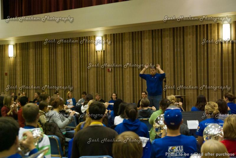 12.03.2008 Drum Major Auditions (5).jpg