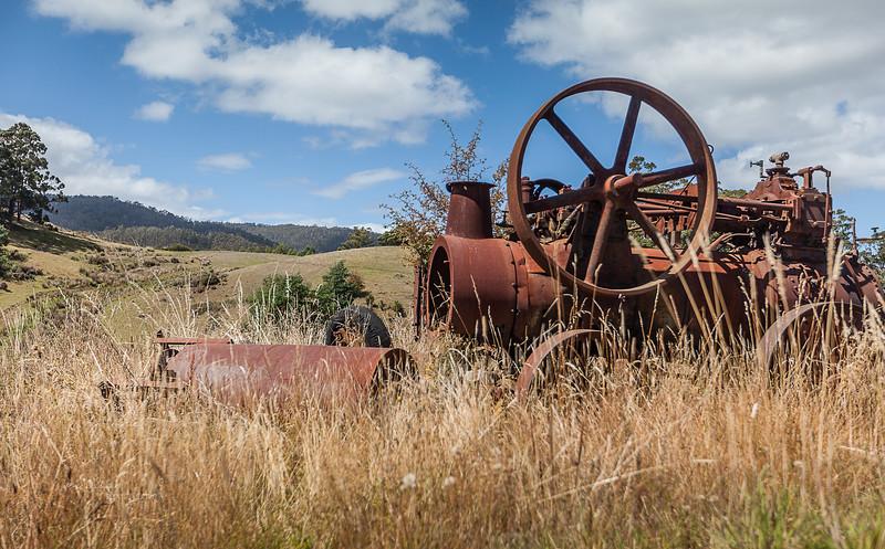 Tasmania_2015_033.jpg