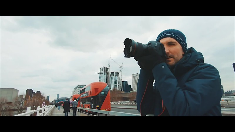 client_ Rohan - NEC Photography Show Film.mp4