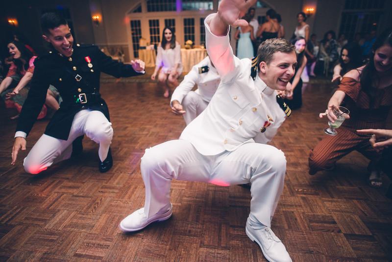 Philadelphia Wedding Photographer - Bernreuther-698.jpg