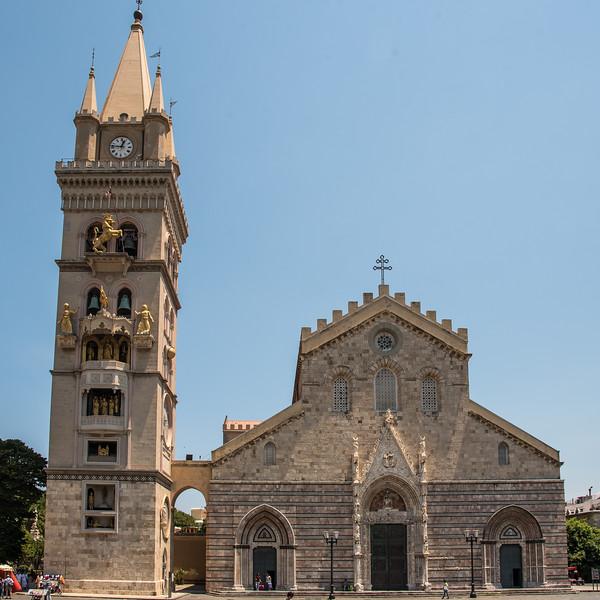 2017-06-16 Messina Italy 021.jpg