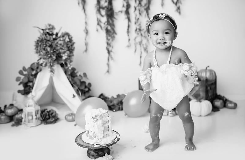 bwww---newport-babies-photography_pumpkin_cakesmash-6942-Edit.jpg