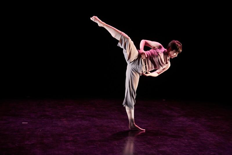 Kizuna Dance Tech Rehearsal275.jpg