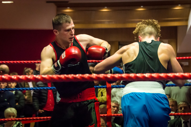 -Boxing Event March 5 2016Boxing Event March 5 2016-22721272.jpg