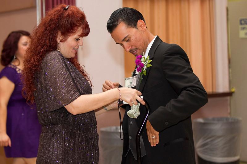 2011-11-11-Servante-Wedding-501.JPG