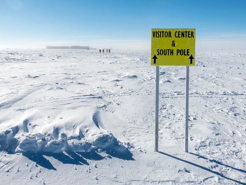 South Pole -1-4-18075350.jpg