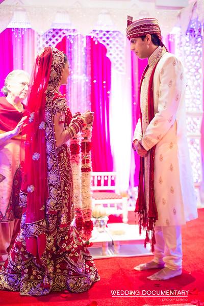 Deepika_Chirag_Wedding-1086.jpg