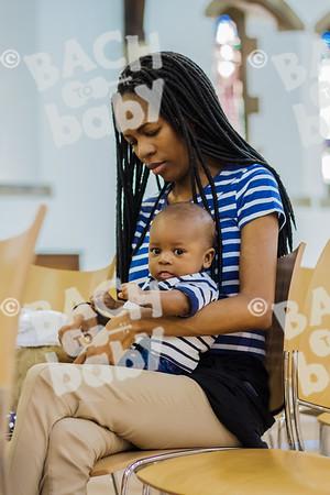 ©Bach to Baby 2017_Laura Ruiz_Kensal Rise_2017-06-14_15.jpg