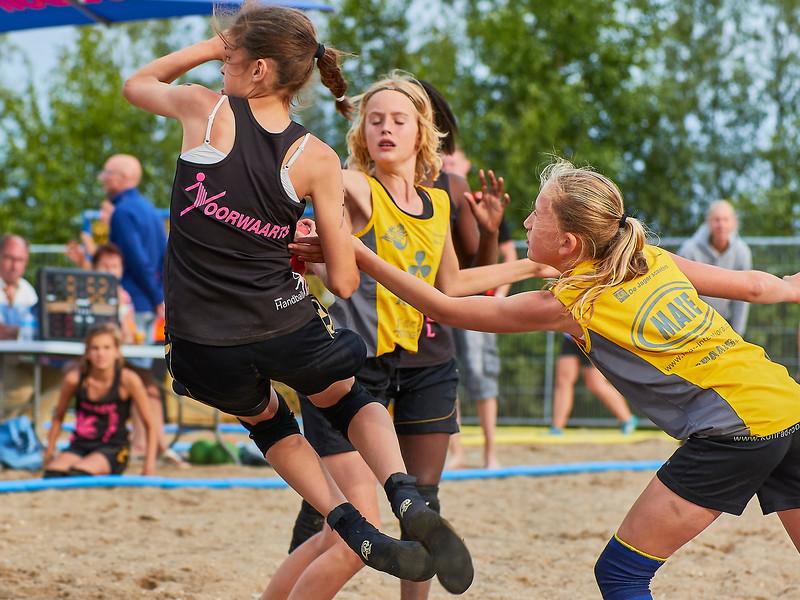 Molecaten NK Beach Handball 2017 dag 1 img 504.jpg