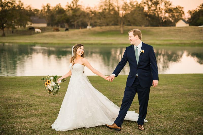 Amy & Phil's Wedding-1239.jpg