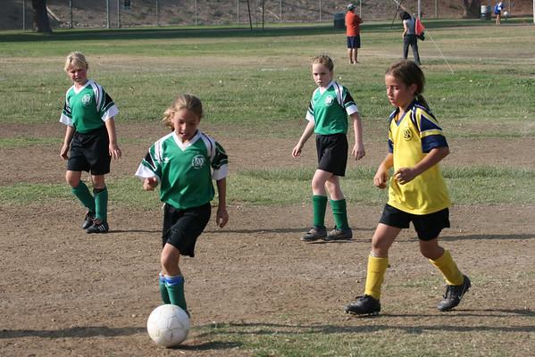 Soccer07Game10_138.JPG