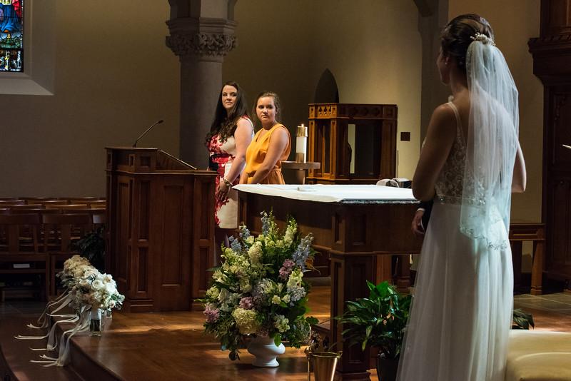 Anne-Jorden-Wedding-2942.jpg