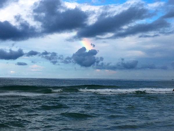7_7_18 Rainbow over Treasure Island.jpg