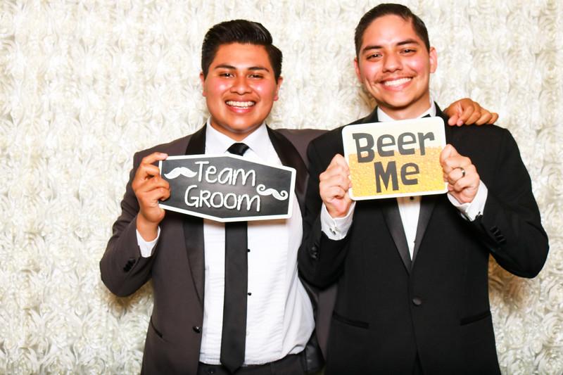 A Sweet Memory, Wedding in Fullerton, CA-312.jpg