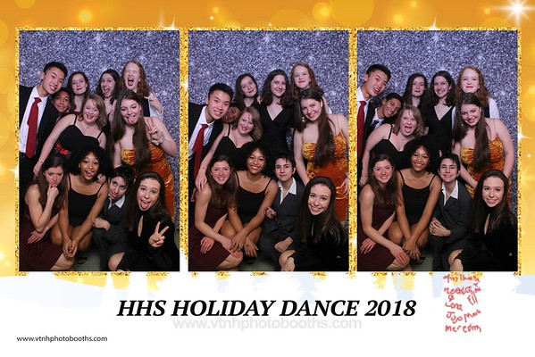 Prints - 12/15/18 - HHS Holiday Dance