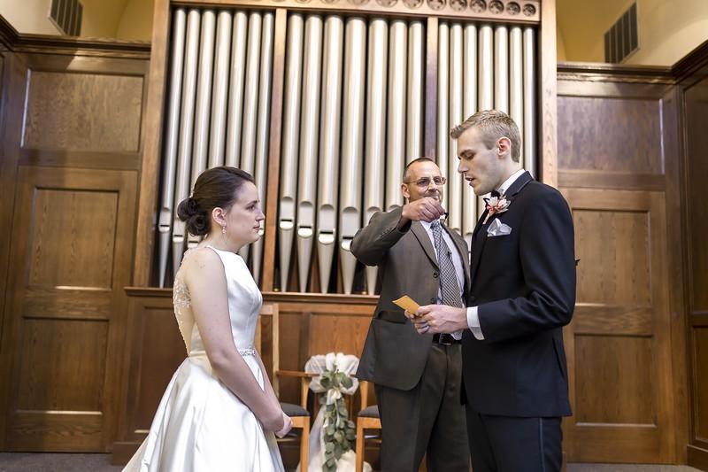 Adrienne & Josh Wedding (Remainder) 205.jpg