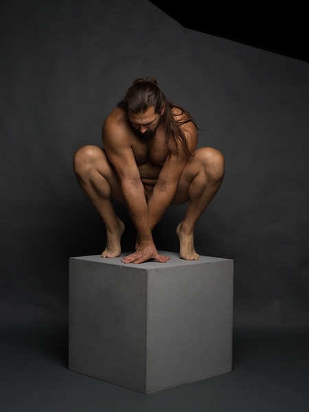 will-newton-male-art-nude-2019-0049.jpg