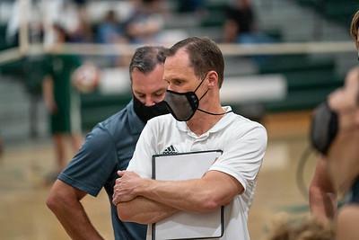 2021-04-30 PHS Vs LCC Varsity Boys Volleyball