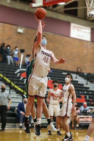 2021-05-20 Terrace Boys Basketball