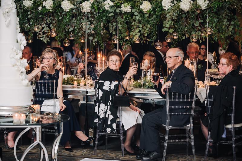 2018-10-20 Megan & Joshua Wedding-900.jpg