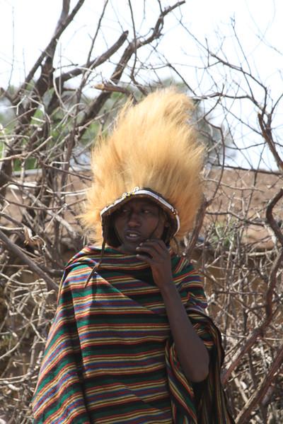 Kenya Part2 '15 948.JPG