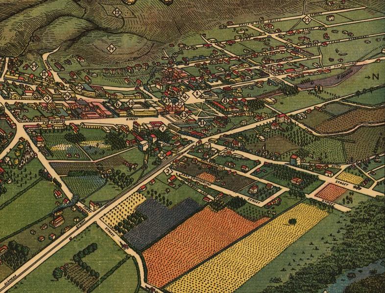 1871-Map-PUebloAndRanchos02.jpg