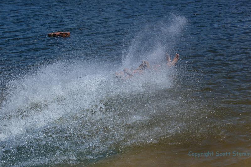 Natal June 2011 (96 of 180).jpg
