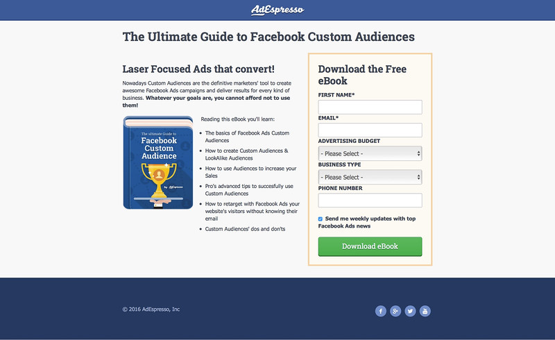 Facebook Ads Custom Audiences - The definitive guide.jpeg