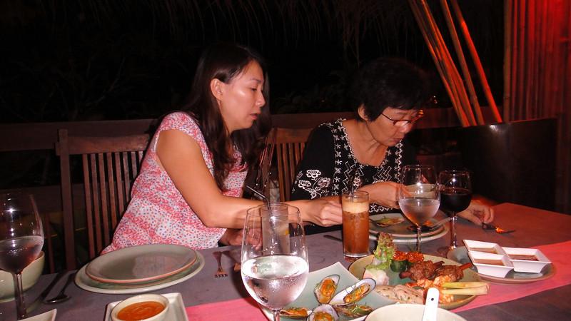 [20110827] Dinner @ Tamarind Springs-Ampang (29).JPG