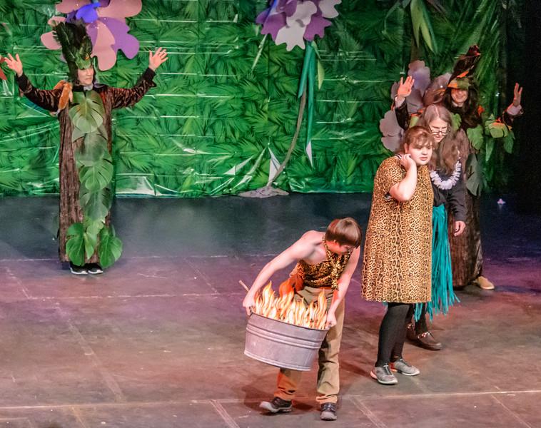 ZP Jungle Book Performance -_5001097.jpg