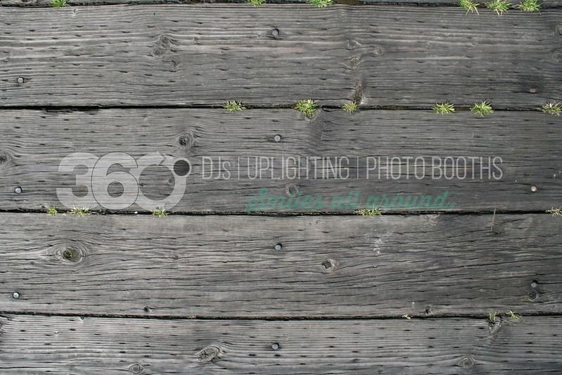 Dock Planks_batch_batch.jpg