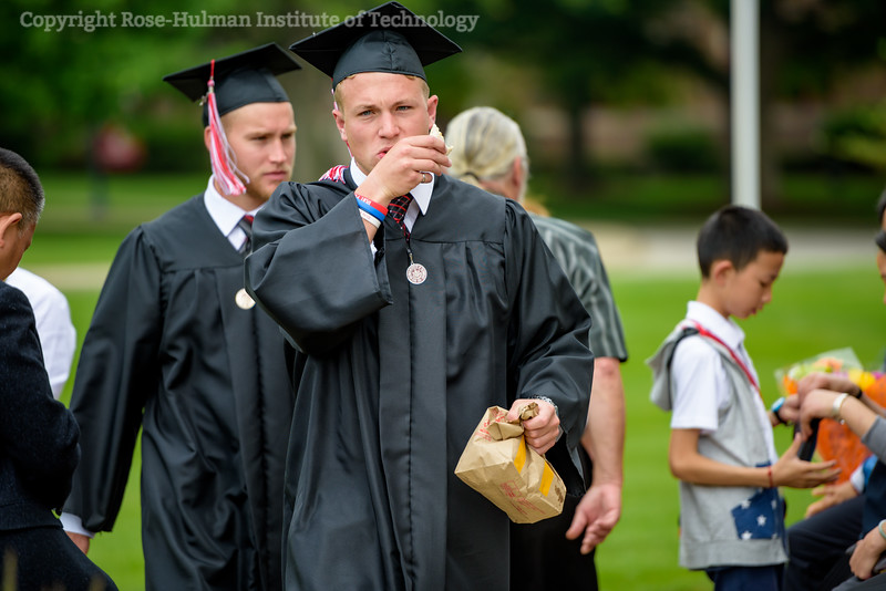 RHIT_Commencement_2017_PROCESSION-17651.jpg