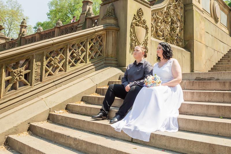 Central Park Wedding - Priscilla & Demmi-132.jpg