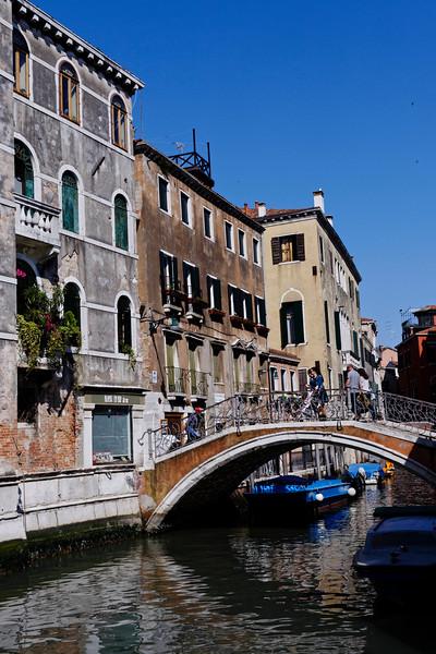 Italy 2015 - 4 of 335.jpg