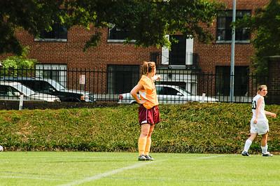 2007 - Lindley Soccer