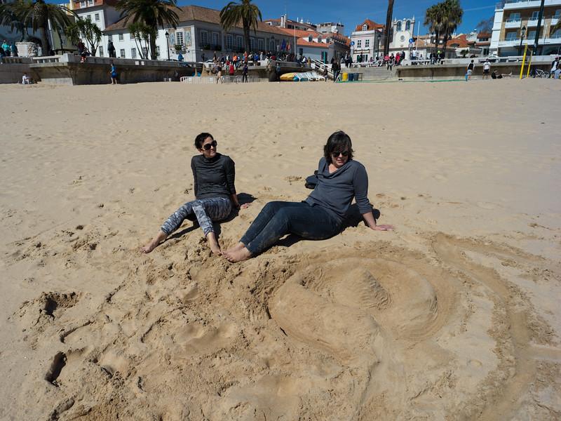 Portugal Spain Mar 18-2385.jpg