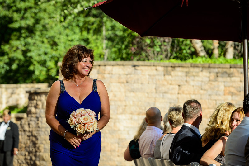 NNK-Dina & Doug Wedding-Imperia-Ceremony-162.jpg