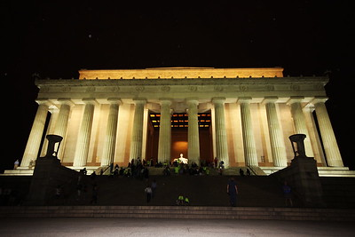 2013 Washington D.C.