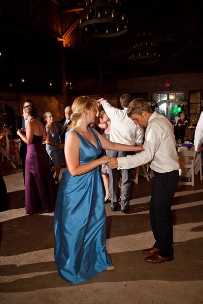 Alexandra and Brian Wedding Day-694.jpg