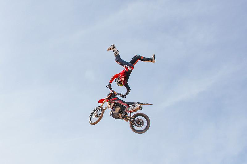 MOR-jumps-177.jpg