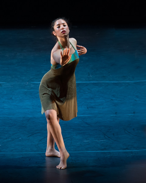 LaGuardia Graduation Dance  2012 Friday Performance-9077-Edit-2.jpg