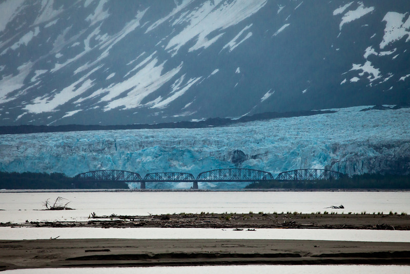 Alaska Copper River-9467.jpg