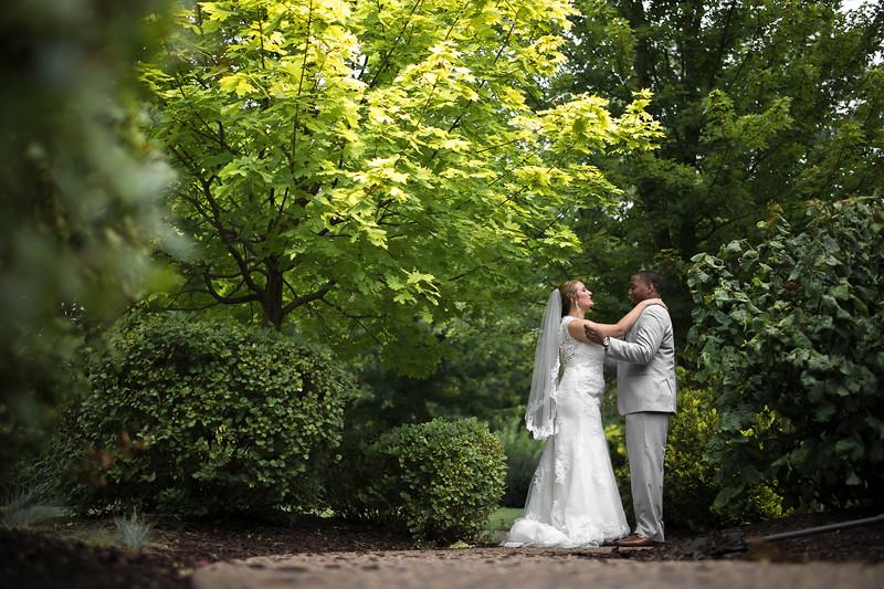 Laura & AJ Wedding (0299).jpg